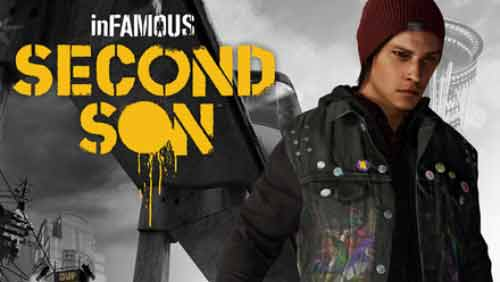 http://up.hackedconsoles.com/uploads/Infamous-Second-Son.jpg