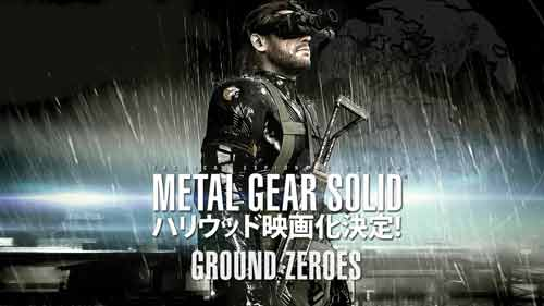 http://up.hackedconsoles.com/uploads/Metal-Gear-Solid-5-Ground-Zeroes.jpg