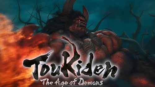 http://up.hackedconsoles.com/uploads/TOUKIDEN-THE-AGE-OF-DEMONS.jpg