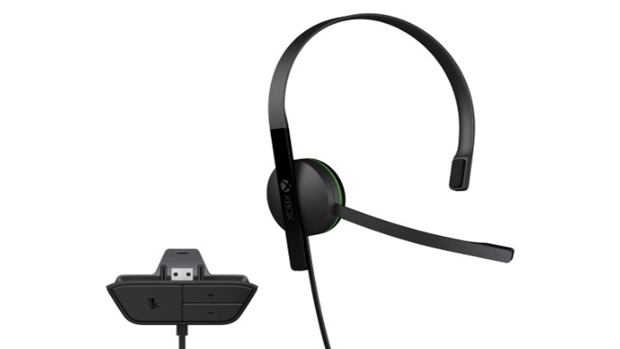 http://up.hackedconsoles.com/uploads/xbox-one-headset.jpg